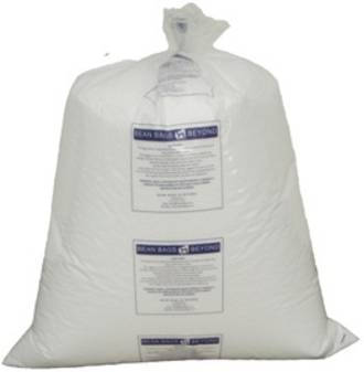 200 Litre Refill Bag of Beanbag Beans