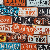 Number Plates 50x50-911