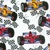 Racing Cars 50 x 50