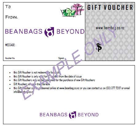 Bean_Bag_Gift_Voucher_Website