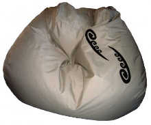 Outdoor bean bag jumbo nza 1-890