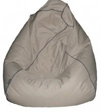 outdoor bean bag nza 1 1